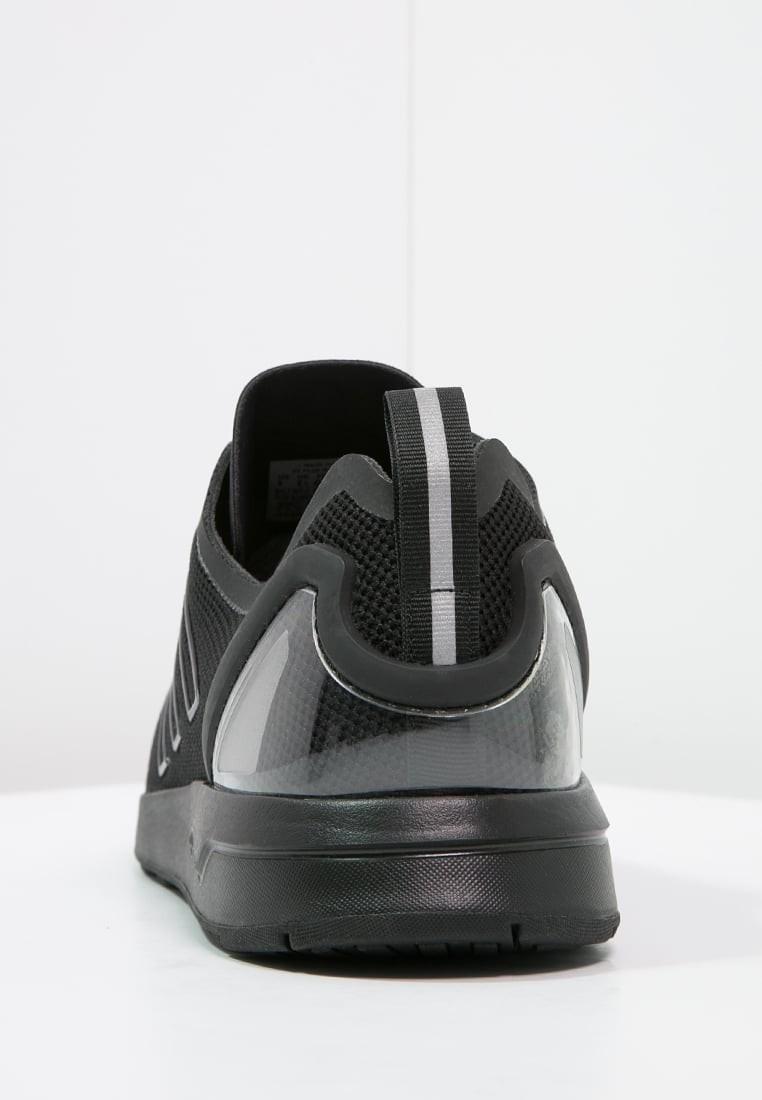 promo code 446c8 97d0b Trainers adidas Originals Zx Flux Adv Mujer Núcleo Negro Blanco,zapatillas  adidas rosas,. Precio regular  118,63 €