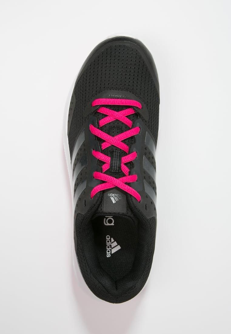 outlet store 2e0e2 0f4c9 Zapatos para correr adidas Performance Duramo 7 Mujer Núcleo NegroNight  MetallicBold Rosa,adidas rosa palo 2017,ropa adidas imitacion,venta en  linea