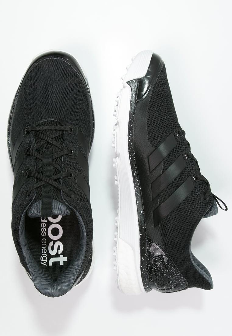 the best attitude eedf5 65ced Zapatos de adidas Adipower Sport Boost 2 Hombre Núcleo Negro Blanco,adidas  rosas 2017,adidas zapatillas nmd,principal