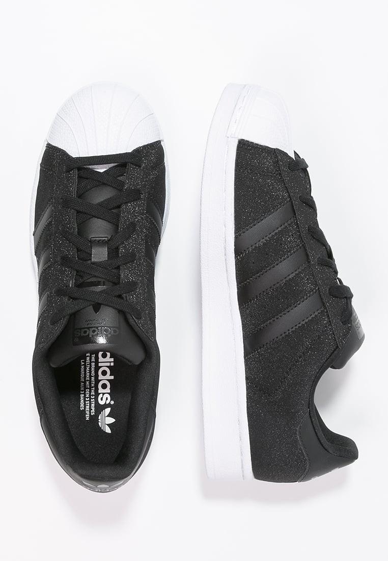 best website 9d98e c2c0e Trainers adidas Originals Superstar Mujer Núcleo Negro Blanco,adidas negras  y rojas,ropa adidas running barata,comprar por internet