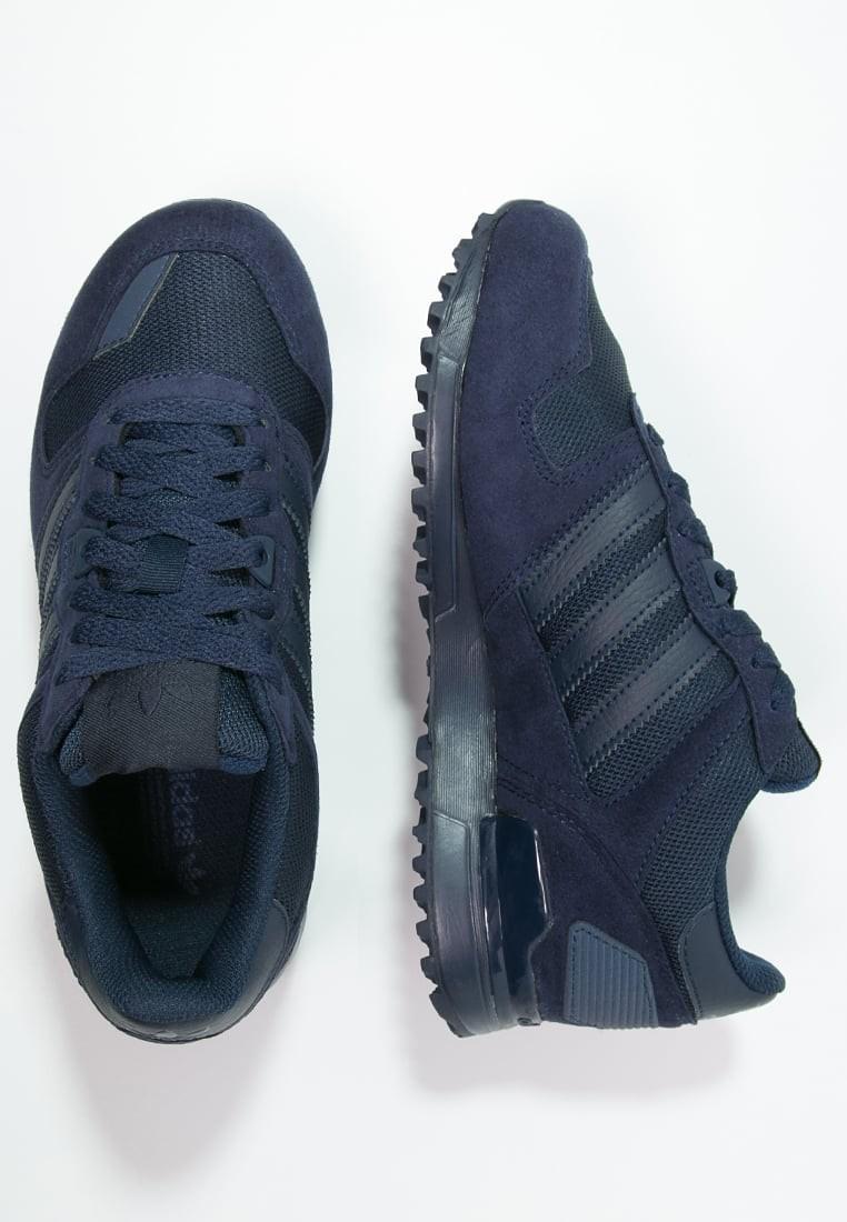 outlet store 7d943 d99bd Trainers adidas Originals Zx 700 Mujer Colegial Armada,adidas negras  superstar,ropa adidas outlet,españa baratas