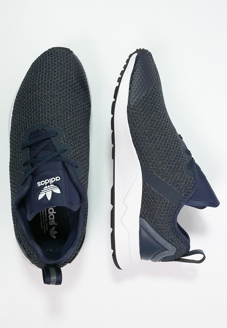 the best attitude 50f03 cf0e7 Trainers adidas Originals Zx Flux Adv Hombre Solid Gris Colegial Armada  Blanco,chaquetas adidas baratas,zapatillas adidas chile,lujoso