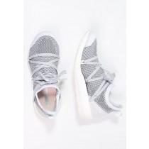 Zapatos para correr adidas by Stella McCartney Pureboostx Mujer Blanco/Oscuro Azul/Blanco Vapour,zapatos adidas nuevos,ropa adidas running barata,descuento