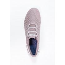 Trainers adidas Originals Zx Flux Verve Mujer Blanch Morado/Núcleo Blanco,adidas chandal real madrid,zapatillas adidas gazelle og,venta por catalogo