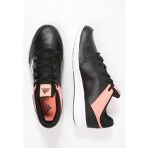 Zapatos deportivos adidas Performance Niraya Mujer Núcleo Negro/Blanco/Sun Glow,adidas rosa palo,zapatos adidas nuevos,glamouroso