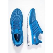 Zapatos para correr adidas Performance Energy Boost 3 Hombre Azul/Shock Azul,adidas negras,adidas chandal online,más activo