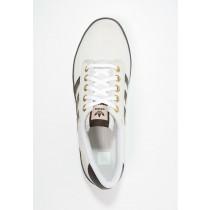 Trainers adidas Originals Kiel Mujer Talc/Oscuro Marrón/Blanco,zapatillas adidas superstar,adidas rosas,en españa outlet