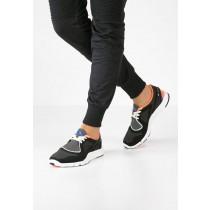 Zapatos deportivos adidas by Stella McCartney Alayta Mujer Núcleo Negro/Pomegranate/Granit,adidas baratas blancas,adidas zapatillas,catalogo en españa