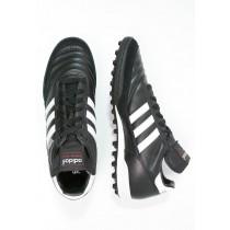 Astro turf trainers adidas Performance Mundial Team Hombre Negro/Running Rojo/Blanco,relojes adidas,ropa outlet adidas original,Madrid agradable