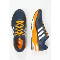 Zapatos para correr adidas Performance Supernova Sequence Boost 8 Hombre Colegial Armada/Blanco/,relojes adidas led baratos,adidas sudaderas,Madrid tienda online