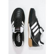 Zapatos de fútbol adidas Performance Kaiser 5 Goal Hombre Negro/Running Blanco,reloj adidas dorado precio,reloj adidas dorado precio,tema