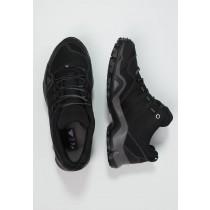 Zapatos para caminar adidas Performance Brushwood Hombre Núcleo Negro/Granit,relojes adidas baratos,adidas superstar blancas,venta