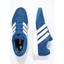 Zapatos para correr adidas Performance Lite Runner Hombre Super Azul/Núcleo Negro/Azul,adidas 2017 zapatillas,adidas superstar baratas,sin paralelo