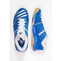 Deportivos calzados adidas Performance Essence 12 Hombre Azul/Blanco,zapatillas adidas rosas,chaquetas adidas baratas,economicas