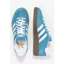Trainers adidas Originals Spezial Mujer Azul/Blanco,adidas el corte ingles,adidas blancas y verdes,Buen producto