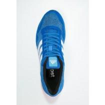 Zapatos para correr adidas Performance Adizero Adios 3 Hombre Bright Royal/Núcleo Negro/Blanco,zapatillas adidas precio,ropa outlet adidas original,leyenda