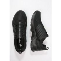 Zapatos de trail running adidas Performance Gsg9 Tr Hombre Núcleo Negro,zapatillas adidas rosas,ropa adidas outlet,fresco