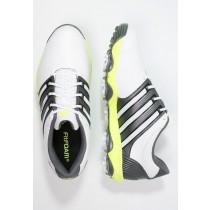 Zapatos de adidas Tour360 X Wd Hombre Blanco/Oscuro Plata,zapatillas adidas,adidas sudaderas sin capucha,Mejor vendido