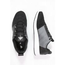 Zapatos para correr adidas Performance Madoru 2 Hombre Núcleo Negro/Night Metallic,zapatos adidas 2017 precio,chaqueta adidas retro,favorecido