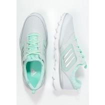 Zapatos de adidas Adistar Mujer Clear Gris/Blanco/Mint Burst,ropa running adidas,adidas running shoes,proveedores online