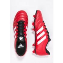 Zapatos de fútbol adidas Performance Gloro 16.2 Fg Hombre Vivid Rojo/Blanco/Núcleo Negro,zapatillas adidas superstar,ropa outlet adidas original,españa online