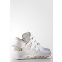 Trainers adidas Originals Tubular Viral Mujer Chalk Blanco,adidas superstar,zapatillas adidas rosas,baratas online
