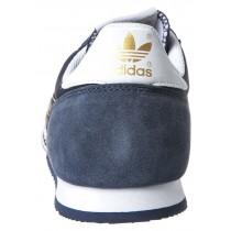 Trainers adidas Originals Dragon Hombre New Armada/Blanco/Metallic Oro,zapatillas adidas baratas,adidas baratas online,baratas online