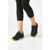 Trainers adidas by Stella McCartney Adizero Takumi Mujer Núcleo Negro/Lab Lime,adidas chandal online,adidas schuhe,oferta Madrid
