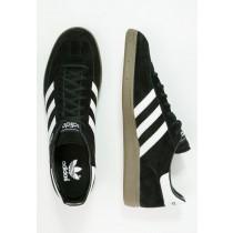 Trainers adidas Originals Spezial Mujer Negro/Blanco,ropa adidas originals outlet,zapatos adidas baratos,descubrir