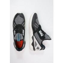 Trainers adidas Originals Tubular Runner Mujer Núcleo Negro/Bold Onix/Blanco,bambas adidas superstar,zapatillas adidas 80s,diseño del tema
