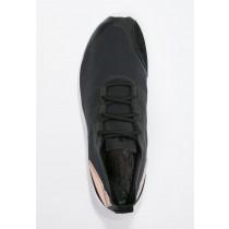 Trainers adidas Originals Zx Flux Verve Mujer Núcleo Negro/Copper Metallic,adidas rosas nuevas,ropa imitacion adidas,fresco