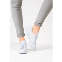 Trainers adidas Originals Stan Smith Adicolor Mujer Halo Azul,ropa adidas,adidas deportivas,atraer
