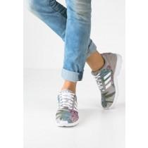 Trainers adidas Originals Zx Flux Mujer Solid Gris/Blanco/Lush Rosa,adidas zapatillas running,chaquetas adidas baratas,catalogo