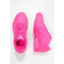 Trainers adidas Originals Zx Flux Mujer Shock Rosa,adidas superstar blancas,zapatillas adidas precio,leyenda