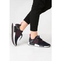 Trainers adidas Originals Nmd Runner Mujer Legend Ink/Mineral Rojo/Semi Rosa Glow,adidas ropa interior,zapatillas adidas precio,real