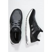 Zapatos para correr adidas Performance Ultra Boost Hombre Núcleo Negro,ropa imitacion adidas,adidas rosas nuevas,baratas