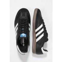 Trainers adidas Originals Samba Mujer Negro/Blanco,adidas baratas online,ropa adidas outlet,Barcelona tiendas