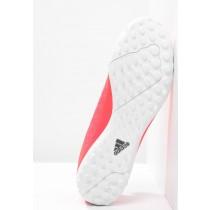 Astro turf trainers adidas Performance Ace 16.3 Cg Hombre Shock Rojo/Núcleo Negro/Crystal Blanco,relojes adidas originals,adidas baratas,outlet