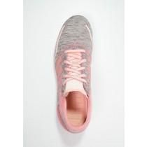 Trainers adidas Originals Los Angeles Mujer Blush Rosa/Peach Rosa/Blanco,adidas running,adidas zapatillas running,moda online