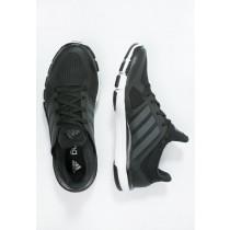 Zapatos deportivos adidas Performance Adipure 360.3 Mujer Núcleo Negro/Night Metallic,ropa adidas trail running,adidas chandal online,en madrid