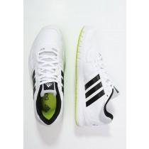 Zapatos deportivos adidas Performance Essential Star .2 Hombre Blanco/Núcleo Negro/Semi Solar Sl,adidas sudaderas sin capucha,zapatos adidas baratos,sabor