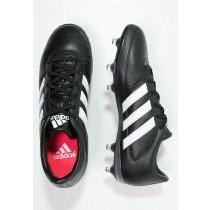 Zapatos de fútbol adidas Performance Gloro 16.1 Fg Hombre Noir/Blanc,adidas superstar doradas,tenis adidas outlet,clearance