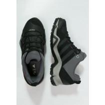 Zapatos para caminar adidas Performance Ax2 Gtx Mujer Carbon/Negro,adidas sudaderas,adidas running zapatillas,lindo