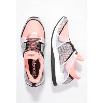 Zapatos deportivos adidas Performance Pureboost X Tr W Mujer Núcleo Negro/Sun Glow/Blanco,adidas rosas nmd,zapatos adidas superstar,Programa de compra