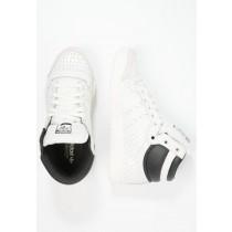 Trainers adidas Originals Top Ten Mujer Offblanco/Núcleo Negro,zapatillas adidas,ropa adidas barata online,ofertas