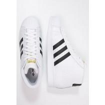 Trainers adidas Originals Pro Model Mujer Blanco,adidas sudaderas outlet,zapatillas adidas originals,delicado