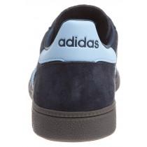 Trainers adidas Originals Spezial Mujer Azul,zapatillas adidas precio,zapatillas adidas superstar,Madrid tienda online
