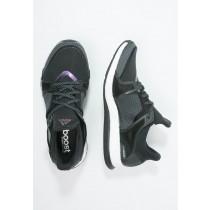Zapatos deportivos adidas Performance Pureboost X Tr W Mujer Núcleo Negro/Onix,chaquetas adidas superstar,chaquetas adidas vintage,más caliente