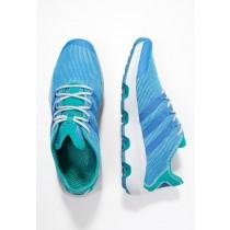 Zapatos para caminar adidas Performance Climacool Voyager Hombre Shock Azul/Azul/Verde,adidas scarpe,adidas negras y doradas,venta