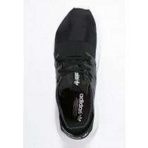 Trainers adidas Originals Tubular Viral Mujer Núcleo Negro/Chalk Blanco,adidas baratas online,bambas adidas baratas online,mercado